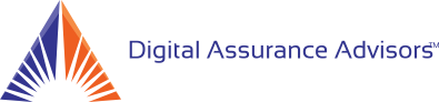 Digital Assurance Advisors LLC