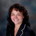 Annette Birkes, Solutions Advisor