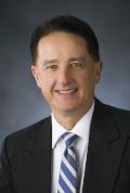 Brian Kunick, Managing Partner