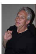 David Thompson, Managing Partner