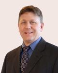 Jeff Zingsheim, Advisor